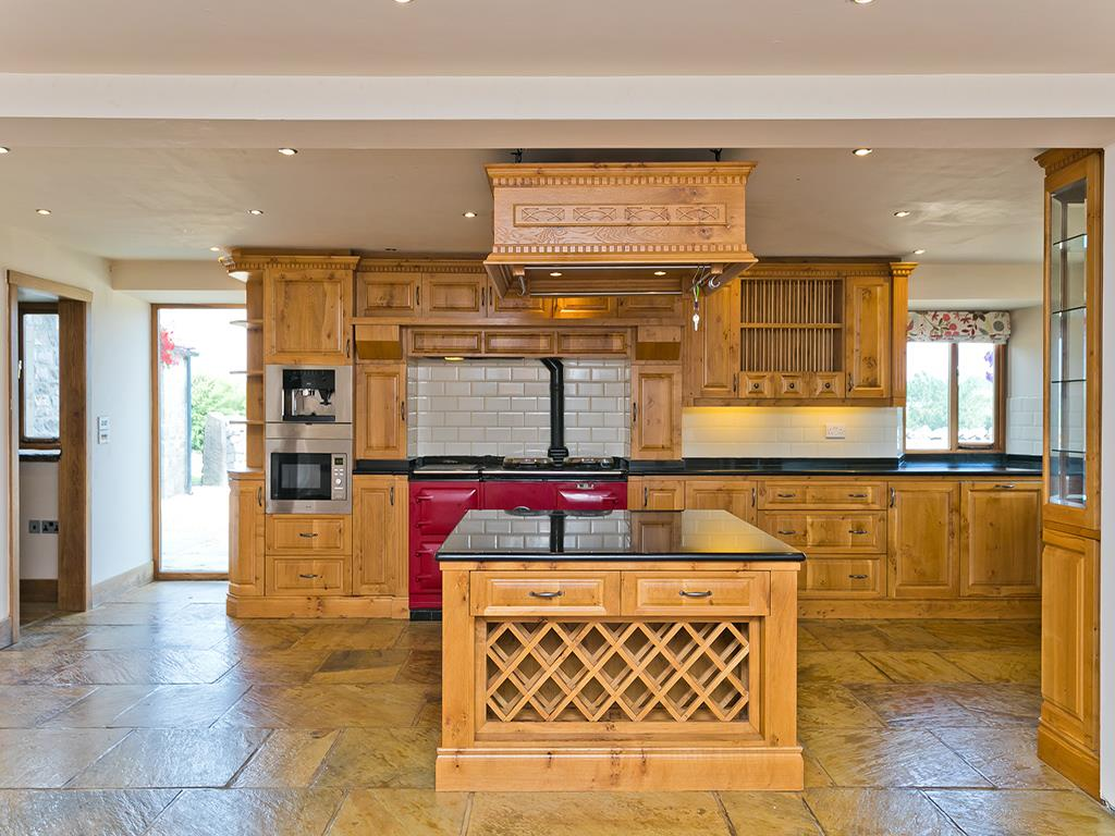 4 bedroom barn conversion For Sale in Skipton - stockbridge_Laithe-28.jpg